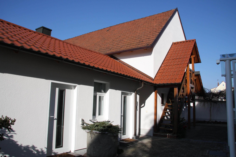 bachstrasse_allg_4