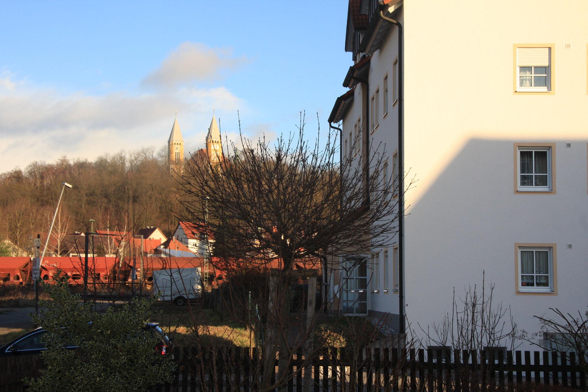 bachstrasse_allg_7